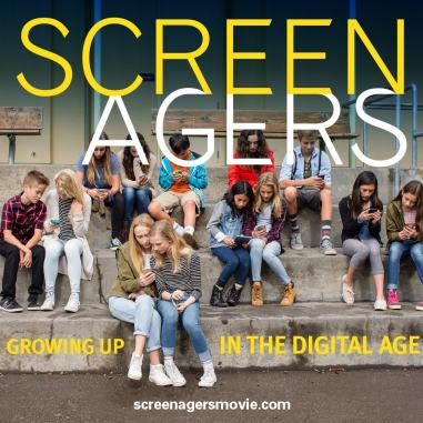 screenagers_instagram_post